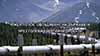 Южен поток: Овладяване на държавата с големи енергийни проекти