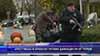 Арестуваха в Брюксел петима джихадисти от Париж