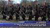 130 години от сръбско-българската война възстановка на бойните действия
