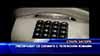 Увеличават се схемите с телефонии измами