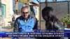 Прокуратурата в Попово отново отказа да преследва кмета на община Опака