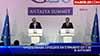 Продължава срещата на страните от Г-20 в Анталия