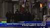 """Двама убити и седем арестувани терористи в предградието """"Сен Дени"""""""