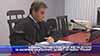 """Административен съд даде ход на делото за касиране на изборите за кмет на район """"Тракия"""""""