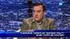 """Т. Ангелов: Парите на """"златния пръст"""" може скоро да свършат"""