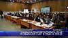 Скандални решения на първата сесия на общинския съвет в града на Левски