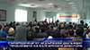 Сънародници от 38 държави обсъждат проблемите на българската диаспора