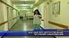 Все още без детско лечение за ракови заболявания