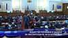Лобистки поправки в закона за обезвреждане на боеприпаси
