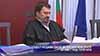 Съдът решава дали да касира изборите за кмет в Пловдив