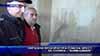 Окръжна прокуратура поиска арест за поляка - бомбаджия