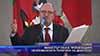 Минисгър Танев пропагандира неоосманската политика на Давутоглу