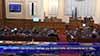 Депутатите одобриха Полша да ремонтира изтребителите ни