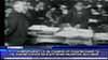 Навършват се 96 години от подписването на унизителния ньойски договор