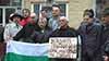 96 години мъка за българските Западни покрайнини