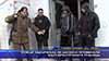 Ловци задържаха незаконно преминали българо-турската граница