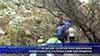 10 души скоростно изкачиха хайдушката пътека към Карандила