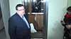 Цацаров: По всички дела срещу Сидеров ще има осъдителни присъди