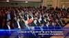 Семейните войни в ДПС блокират община Кърджали