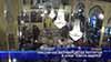 """Празнична патриаршеска литургия в храм """"Свети Андрей"""""""