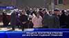 Община Златоград отказва да изпълни съдебно решение