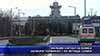 Фалшив сигнал за бомба затвори Терминал 1 на летище София