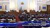 ГЕРБ гласуваха против допълнителен бюджет за КЕВР