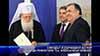 """Синодът и държавата в спор кой да ремонтира """"Св. Александър Невски"""""""