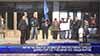 Вече четвърта седмица протестират срещу директор на ученическо общежитие