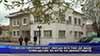 Новозагорският кмет обеща все пак да даде помещение за клуб на диабетиците