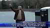 Мъж обвинява община Габрово, че е заграбила частния му имот