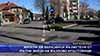 Жители на Берковица възмутени от пътни знаци на възлово кръстовище