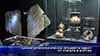 Ценни археологически предмети идват от Лувъра в Бургас
