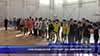 Никулденски турнир по минифутбол