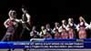 Ансамбли от цяла България се надиграват на фолклорен фестивал