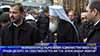 """Молебен пред ВАС преди делото за собствеността на """"Св. Александър Невски"""""""