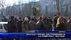 """Протест срещу застрояването на комплекс """"Изгрев"""""""