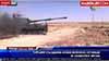 Турция създава ново военно огнище в Северен Ирак