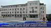 Община Търговище отказа да спре строежа на лидера на ДПС Хамди Илиязов