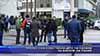 Протест на собствениците на казани за варене на ракия