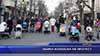Майки излязоха на протест в Бургас