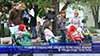 Повече социална защита поискаха майки в Пловдив
