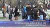 И старозагорски майки се включиха в националния протест