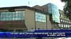 Готвят драстично увеличение на данъците в Нова Загора