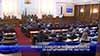 Приеха скандални промени в закона за насърчаване на заетостта
