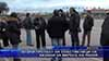Втори протест на собственици на казани за варене на ракия