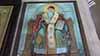 Църквата чества свети Спиридон