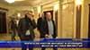 Хората на Костов минават в опозиция, Москов остава министър
