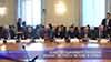 Конституционните промени влизат за трето четене в сряда