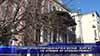 Сградата на Природонаучен музей - Бургас се нуждае от спешен ремонт